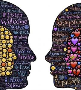 טיפול בפסיכותרפיה
