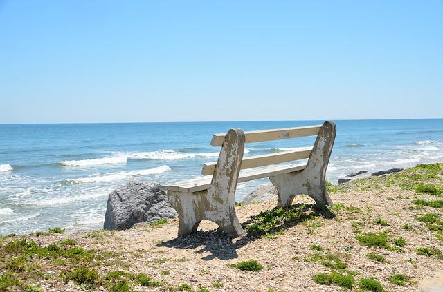 הפסיכולוג, המשורר וההזיה – בעקבות זיגמונד פרויד - המשך